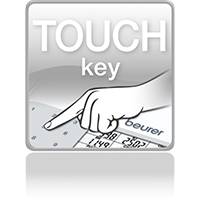 Touch Key