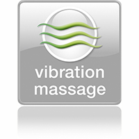 Vibration Massage