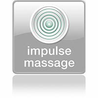 Impuls Massage